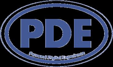 PDEmidblue.v1.png