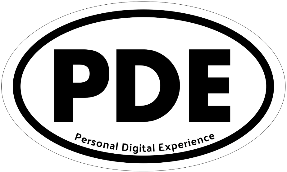 PDEBlack.png
